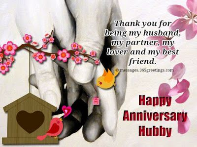 Pin By Efashionlady On 10th Year Wedding Anniversary Message For My Husband Anniversary Quotes For Husband Anniversary Wishes Message Happy Wedding Anniversary Quotes