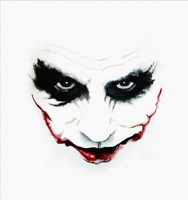 New 500 Joker Pics Collection Free Download All In One Only For You Joker Pics Joker Images Joker Drawings