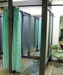 48 Dressing Room Ideas Dressing Room Room Boutique Decor