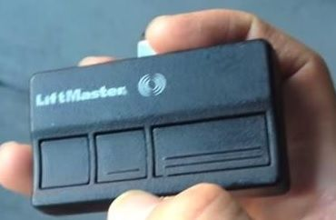 Replace Garage Door Remote Control Garage Door Opener Remote Garage Door Remote Control Garage Door Remote