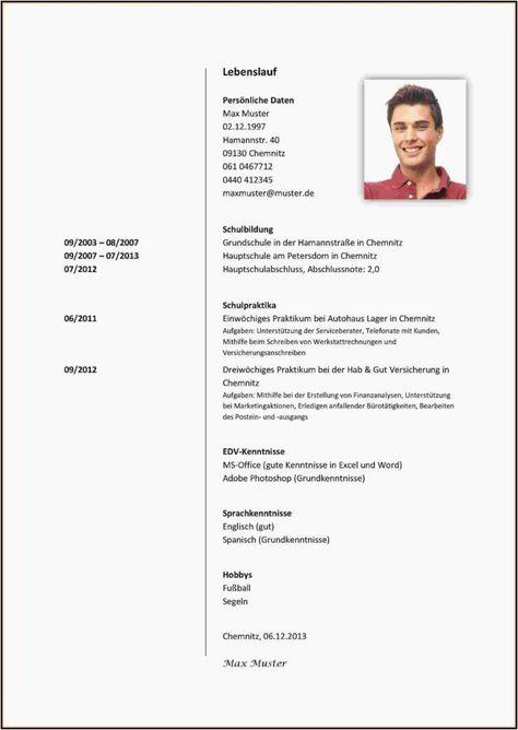 Biografie Max Frisch Archiv An Der Eth Bibliothek Eth Zurich