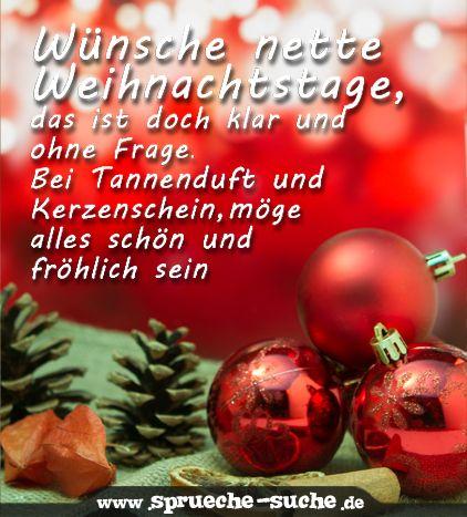 Pin Auf Weihnachtsgedichte