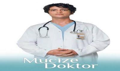 مسلسل الطبيب المعجزة الحلقة 21 الحادية والعشرون مترجمة Turkish Actors Actors Business Formal