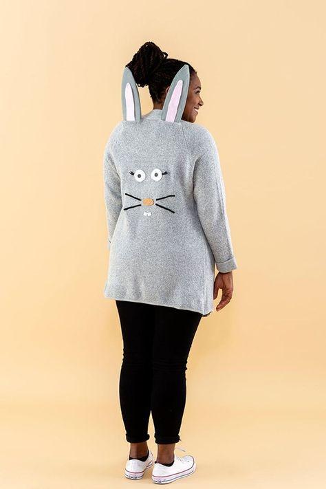 28 Cheap Halloween Costume Ideas for Under $10