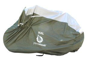 Best Bike Covers To Great Protection Review In 2020 Bike Cover