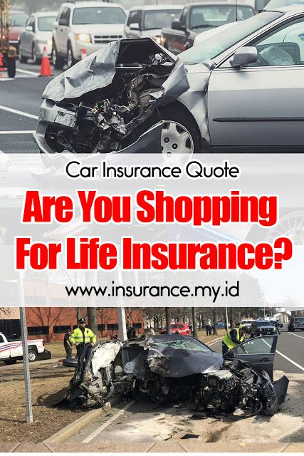 Before Buying Insurance In New Jersey It S Important To Know New