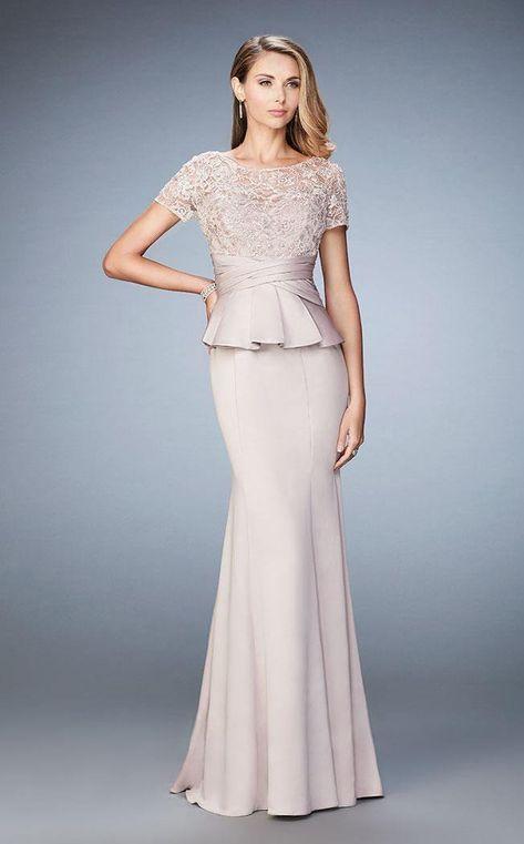 372095518dc2 List of Pinterest gaun brokat satin the bride images & gaun brokat ...
