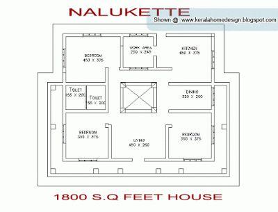 10 best Nalukettu images on Pinterest | House design, Indian homes ...