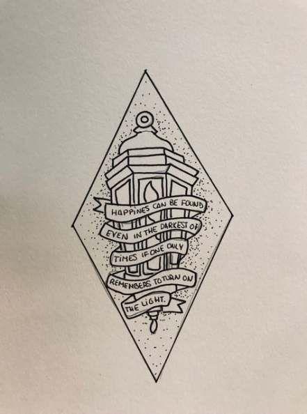 Pin On Beautiful Tumblr Draws