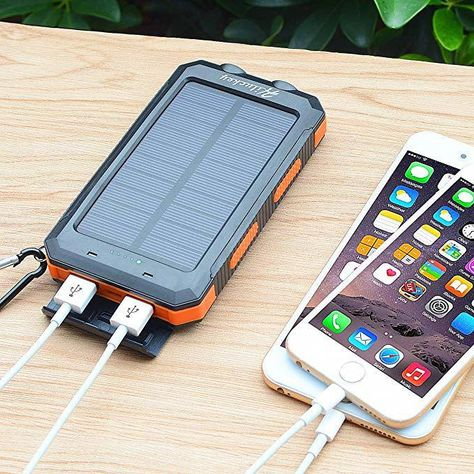 Phone Charger Zte Max Pro Phone Chargers Multiple Types Of Phones