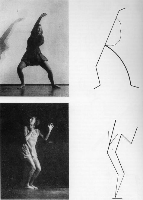 """Wassily Kandinsky, """"Dance Curves: On the Dances of Palucca"""" Dancer and ch. - Wassily Kandinsky, """"Dance Curves: On the Dances of Palucca"""" Dancer and choreographer Gre - Wassily Kandinsky, Life Drawing, Figure Drawing, Painting & Drawing, Fantasy Kunst, Art Plastique, Art Inspo, Art History, Art Drawings"""