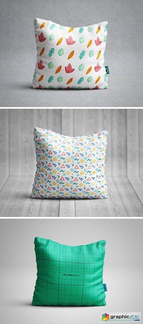 Awe Inspiring Pinterest Pinterest Andrewgaddart Wooden Chair Designs For Living Room Andrewgaddartcom