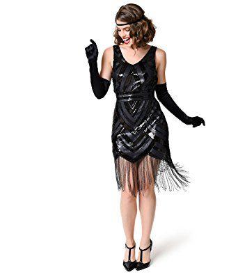 Flapper Style Dresses Flapper Gatsbyflappergirl 1920s Fashion Dresses Great Gatsby Dresses Vintage Flapper Dress