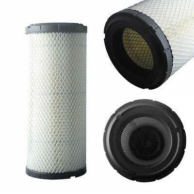 UNI Filter Dual Stage Air Filter Polaris Ranger RZR 4 800 Ranger RZR 800 900