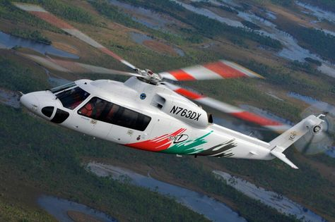 43 best aircraft helicopters images on pinterest helicopters 43 best aircraft helicopters images on pinterest helicopters aeroplanes and aircraft fandeluxe Image collections