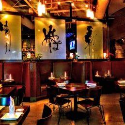 Bluefin Japanese Restaurant San Jose Ca Dining