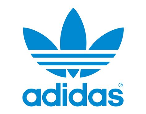 adidas black and white originals logo - Google Search | Adidas | Pinterest  | Originals, Drawing ideas and Drawings
