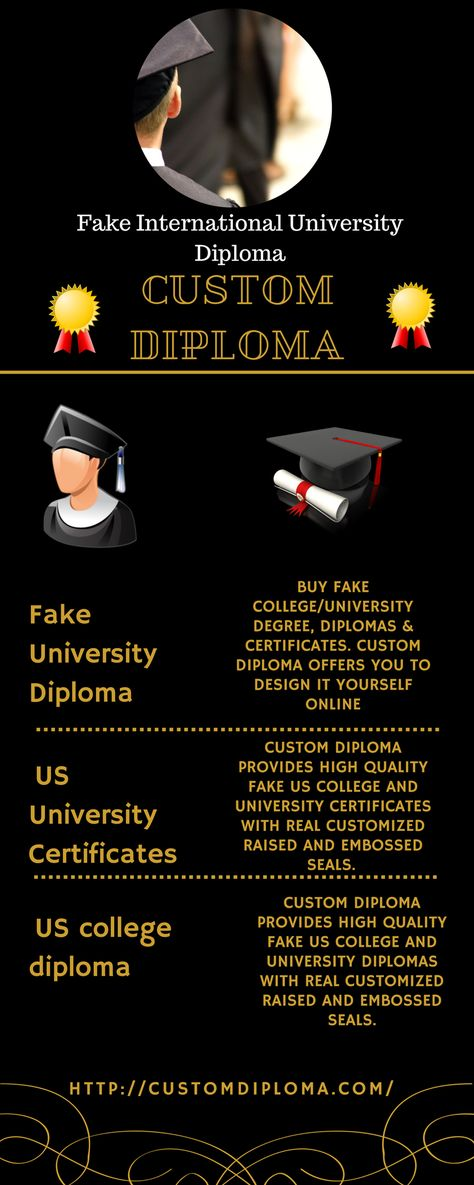 Want to buy fake certificates? We provide authentic looking fake - copy free fake marriage certificate