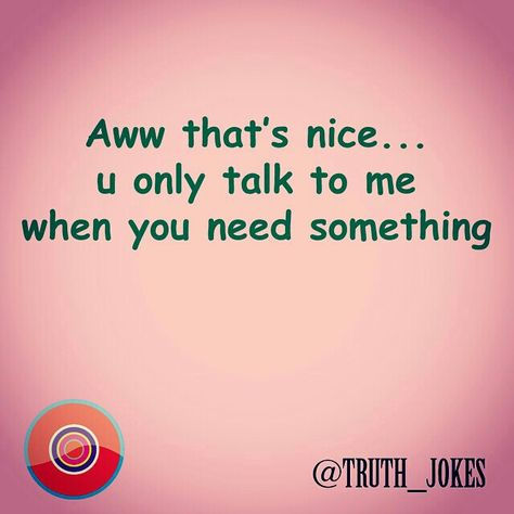 Delighted Sad Breakup Status Quotes Photos - Valentine Ideas ...
