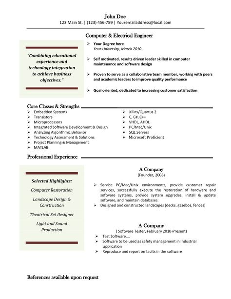 Senior Technical Recruiter Resume - http\/\/jobresumesample\/686 - electrician apprentice resume
