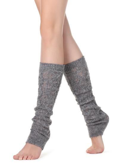 socks Scaldamuscoli Donna