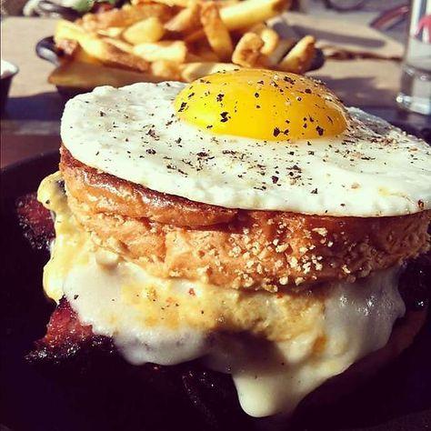 Pastrami Nosh at Plan Check Kitchen + Bar (Los Angeles, CA ...