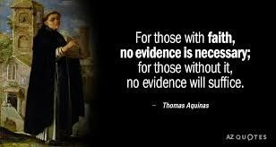 Image result for thomas aquinas natural law quotes | Law ...