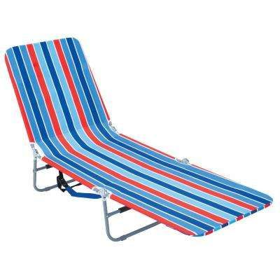 Beach Chairs A Luxury And Comfort Deal Yonohomedesign Com Beach Lounge Chair Folding Lounge Chair Folding Beach Chair