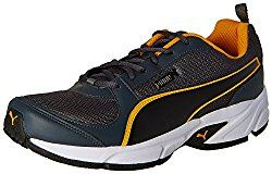 Top 10 Best Sports Running Shoes under