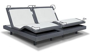 Top 5 Best Adjustable Bed Review And Buying Guide 2017