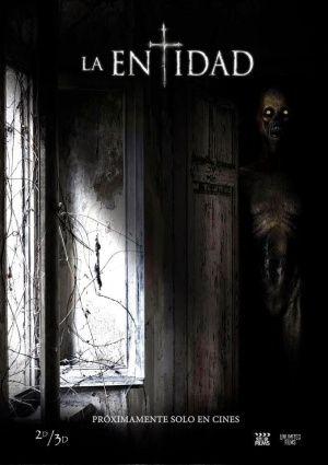 La Entidad 2015 Op Moviemeter Nl Horror Movies Scariest