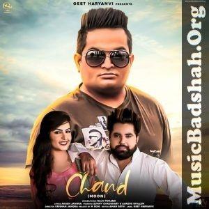 Singer Raju Punjabi Download Links For Haryanvi Pop Chand Moon Mp3 Songs Songs Name 128 Kbps 320 Kbps 01 Chand Moon In 2019 Mp3 Song Mp3 Song Download Pop Mp3