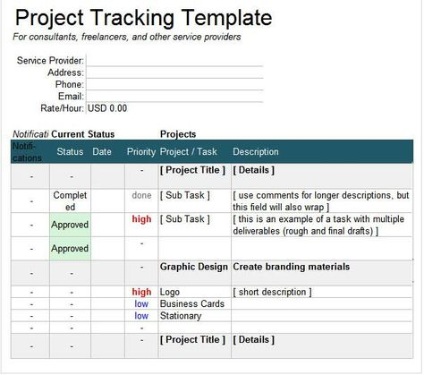 excel balance sheet template Educational Pinterest Balance - project overview template