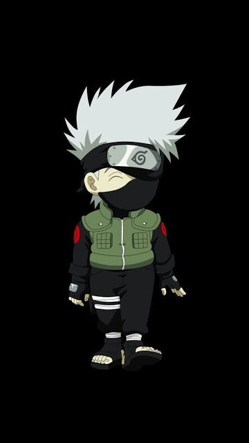 Images Wallpaper For Android Or Iphone Anime Chibi Naruto Art Chibi
