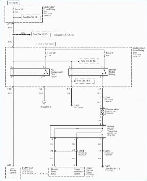 honda pilot fog light wiring diagram 2006 honda civic ac wiring e5 wiring diagram  2006 honda civic ac wiring e5 wiring