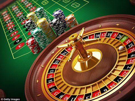 ruletka-v-kazino-4-drakona-pawn