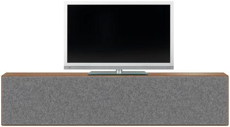 Modern Media Units, TV Units - BoConcept Furniture Store Sydney - tv im badezimmer