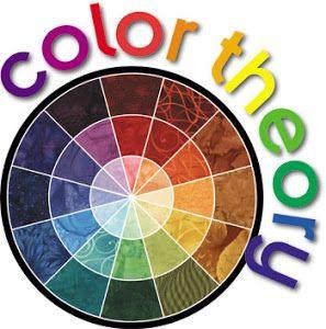 A Short Movie about Color