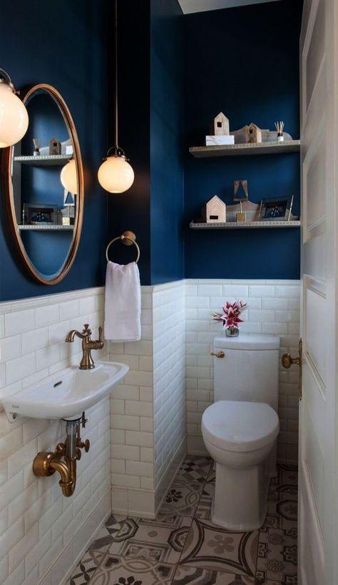 Bathroom Light Fixtures Lowes Canada