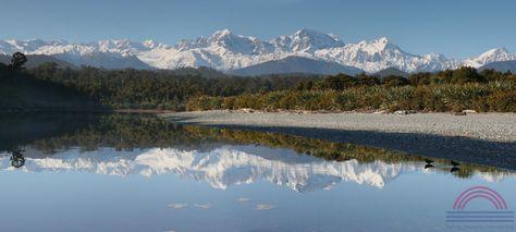 www.newzealand-migration.de/visum_neuseeland.html | visum neuseeland - Auswandern nach Neuseeland erfreut sich stetiger Beliebtheit.