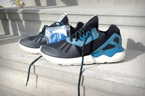 Adidas Tunbular Runner M19644 M19644 Runner Adidas Tubulare 8093fe