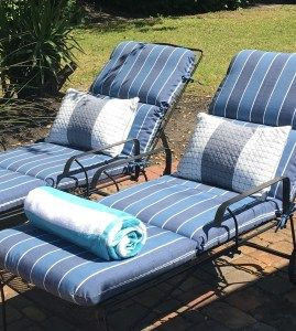 33 Best Outdoor Seating Options All Under 500 Outdoor Seating Patio Seating Backyard Furniture
