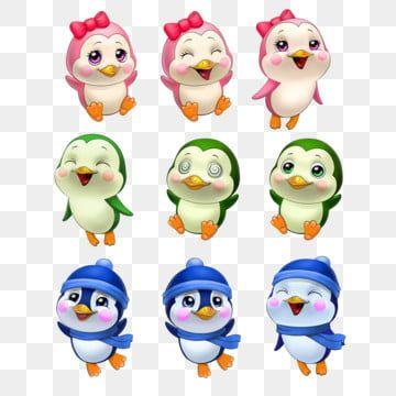 50 Amazing Animals Transparent Background Images Free Download In 2021 Cartoon Clip Art Cartoon Eyes Cartoon Birds