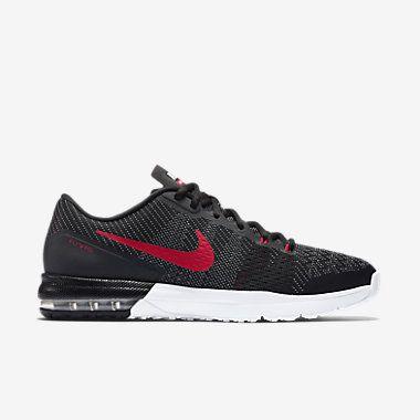 Nike Air Max Typha Men's Training Shoe