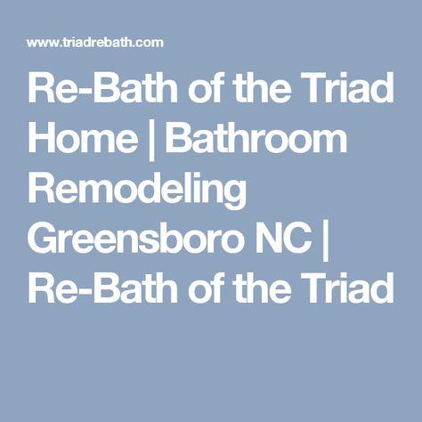 Bathroom Remodeling Greensboro Nc appealing bathroom contractors find contractor kitchen remodeling
