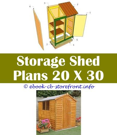 4 Wealthy Tips 12x12 Shed Plans With Garage Door 10x12 Shed Plans With Garage Door Shed Building Homes Free Barn Shed Plans 12x24 Shed Building How To