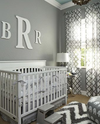 Attirant Best 25+ Nursery Grey Ideas On Pinterest | Baby Room, Nursery Room Ideas  And Baby Nursery Grey