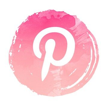 How To Find The Best Pinterest Boards To Pin To Explode Your