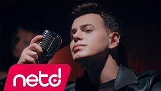 Taylan Ulger Yuregime Ektim Seni Iz Versiyon Mp3 Indir Taylanulger Yuregimeektimseniizversiyon Yeni Muzik Muzik Sarkilar