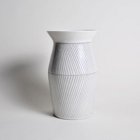 11 Home Decor Vases Ideas Home Decor Vases Vase Vases Decor